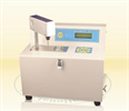QuickCheck - Model Flex  - Cryoscope Analyzer