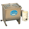 Milky Butter Churn 1 Gal