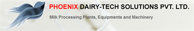 Phoenix Dairy-Tech Solutions Pvt. Ltd.