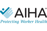 AIHA Fall Conference on Leadership and Management