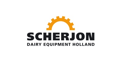 Scherjon Equipment Holland B.V.