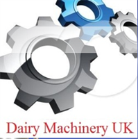 Dairy Machinery UK