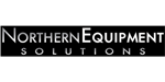 Northern Equipment Solutions