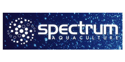 Spectrum Aquaculture