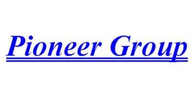 Pioneer Group