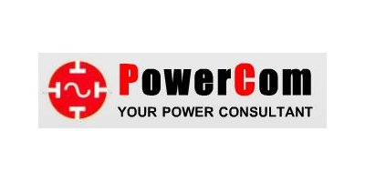 Power Control & Management ltd