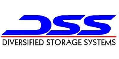 Diversified Storage Systems