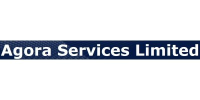 Agora Services Limited