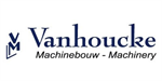 Vanhoucke Machine Engineering