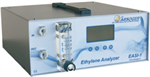 Model EASI-1 - Ethylene Analyser