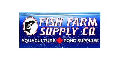 Fish Farm Supply Company Ltd.