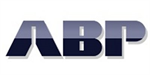 ABP Ltd Co.
