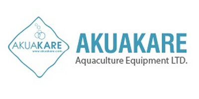 AKUAKARE-Aquaculture Ltd.
