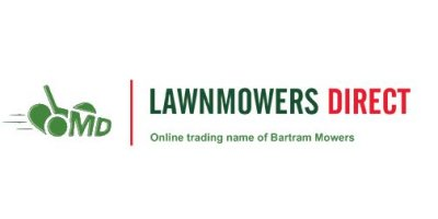 Lawnmowers Direct