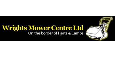 Wrights Mower Centre Ltd