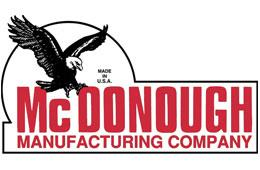 McDonough Manufacturing
