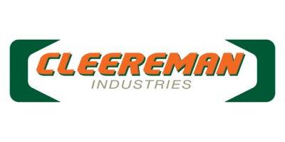 Cleereman Ind.