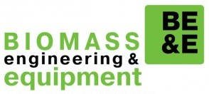 Biomass Engineering & Equipment