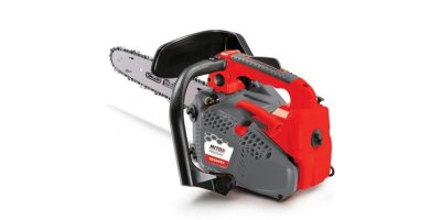 Mitox - Model CS260TX - Premium Top Handled Chainsaw