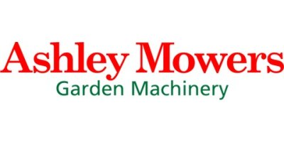 Ashley Mowers