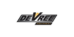 De Vree Equipment Sales Pty Ltd