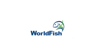 WorldFish - a member of the CGIAR Consortium