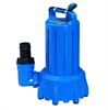 Power Submersible PUMP