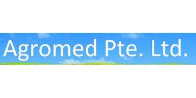 Agromed Pte. Ltd.