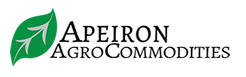 Apeiron AgroCommodities Pte Ltd