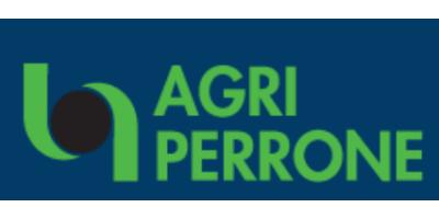 Agri Perrone Sas