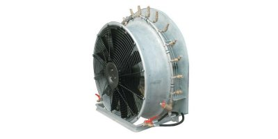 Atos - Fan Unit