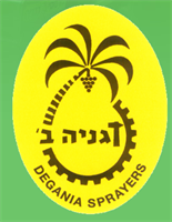 Degania Sprayers Co. Ltd.