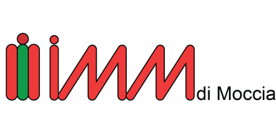 I.M.M. di Moccia srl