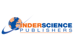 Inderscience Publishers