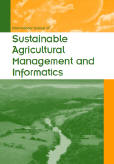 International Journal of Sustainable Agricultural Management and Informantics (IJSAMI)