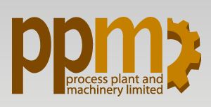 Process Plant & Machinery Ltd (PPM Ltd)