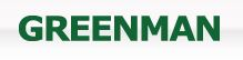Greenman Machinery (Group Holding) Company