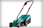 Bosch - Model Rotak 32 - Lawnmowers