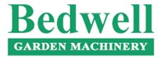 Bedwell Garden Machinery