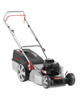 AL-KO - Model 46BR Comfort - Lawnmowers