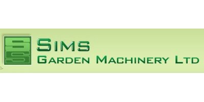 Sims Garden Machinery Ltd