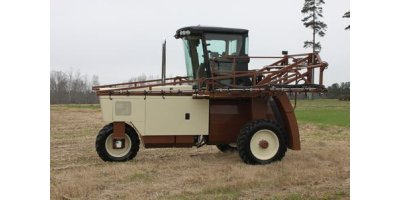 Granville - Model 420TS - Sprayer