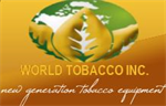 World Tobacco, Inc