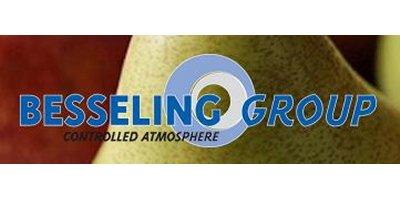 Besseling Group B.V.