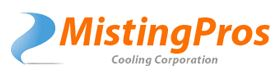 MistingPros Cooling Corporation