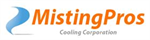 Misting Pros Cooling Corporation