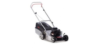 AL-KO - Model 42B Series - Petrol Comfort  Mowers