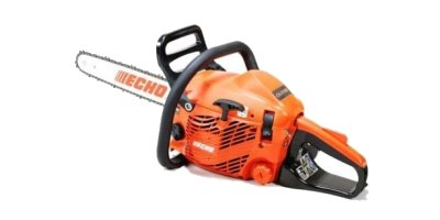 Echo - Model CS 310 ES Series - Chainsaws