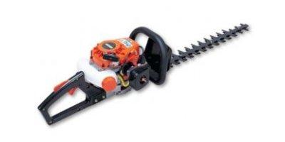 Model HC 1500 Series - Hedge Trimmers