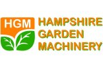 Hampshire Garden Machinery